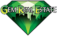Gem Real Estate